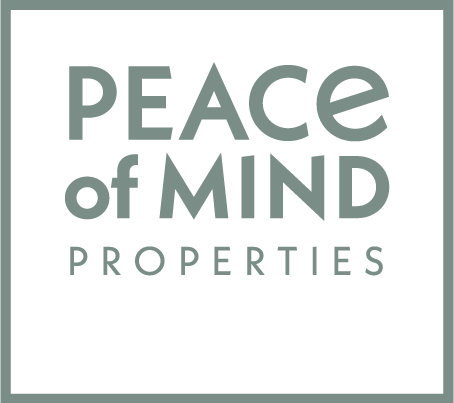 Peace of Mind Properties